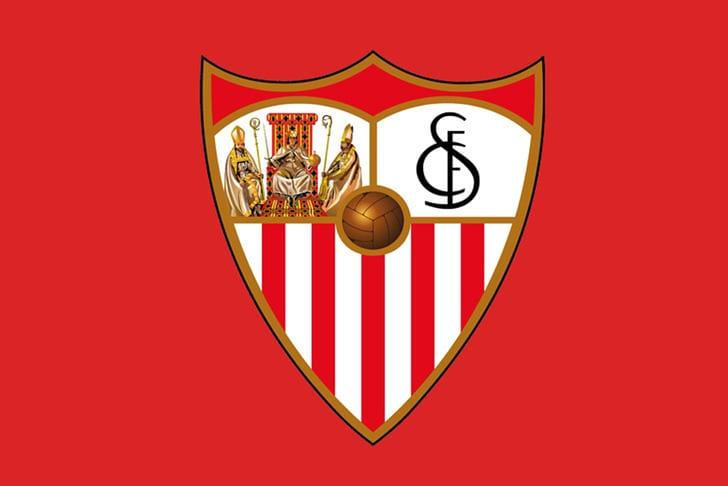 «Севилья»— 1-ый клуб чемпионата Испании, начавший матч без испанцев восновном составе