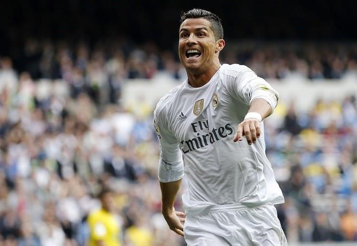 Лига чемпионов. «Реал» прошляпил победу вДортмунде