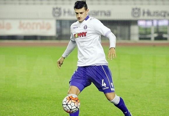 Белый сыграл за«Зарю» втоварищеском матче против «Александрии»