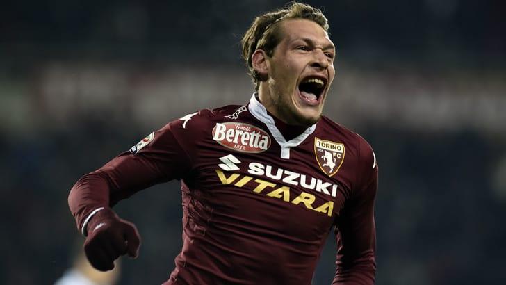 «Торино» просит заБелотти 40млневро