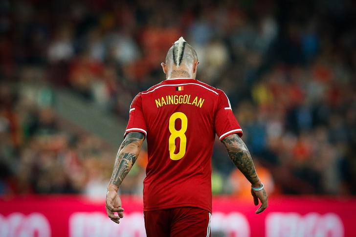 europafoot.com