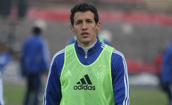 Потребуется операция: «Динамо» потеряло одного из наилучших футболистов
