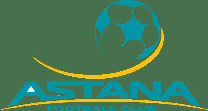 Астана 3-й раз кряду стала чемпионом Казахстана
