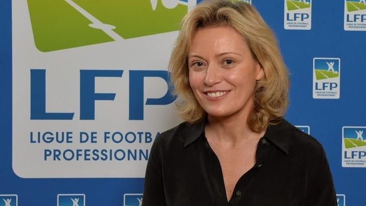 Новым президентом футбольной лиги Франции стал Раймон Доменек