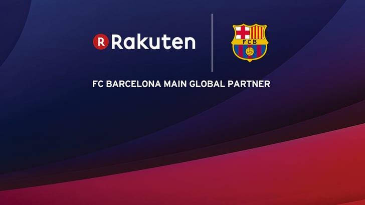 «Барселона» подписала договор сновым титульным спонсором на240 млн долларов