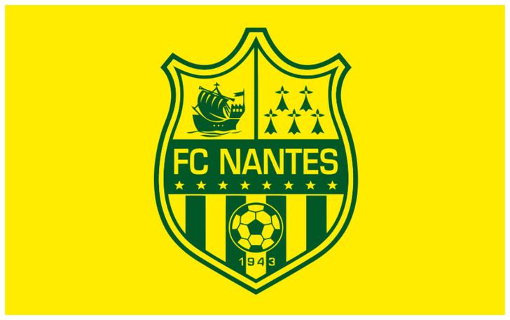 Владелец «Нанта»: «Яготов реализовать клуб за1евро»
