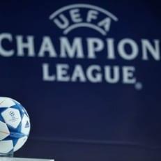 УЕФА рассматривает возможность отказа от реформы Лиги чемпионов