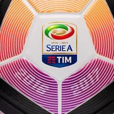 Клубы Серии А проиграли по 3 матча в первые 15 туров во второй раз в истории