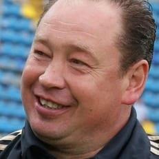 Официально: Слуцкий покидает ЦСКА
