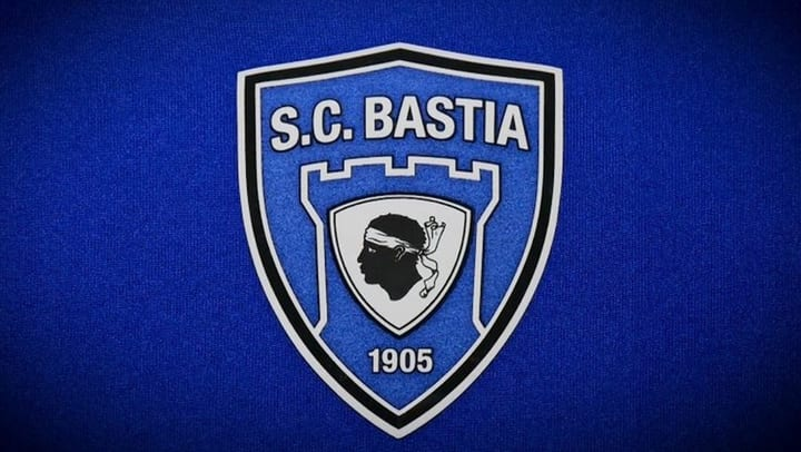 Бастия подала иск впрокуратуру насудей чемпионата Франции