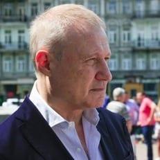 УЕФА разрешил Харькову принимать международные матчи