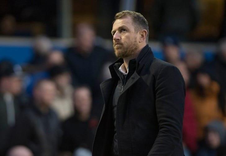 Дзола— новый главный тренер «Бирмингема»