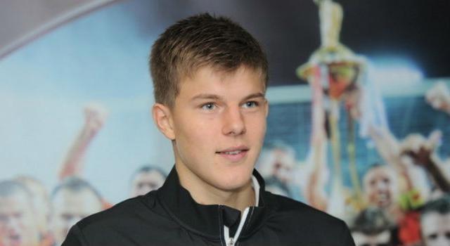 «Шахтер» продаст защитника сборной государства Украины втурецкий клуб