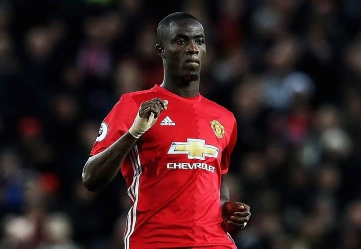 Моуринью назвал «Манчестер Юнайтед» чемпионом по нехорошим судейским решениям