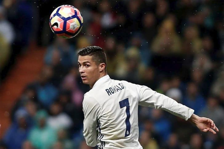 Севилья Пепе пропустит: Поединок Кубка Испании Реал Мадрид